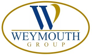 The Weymouth Group