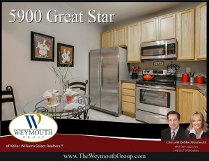 5900 Great Star