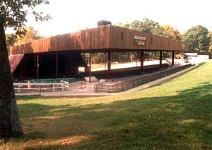 Merriweather_Post_Pavilion1