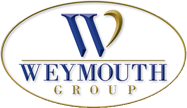 The Weymouth Group of Keller Williams Realty Centre